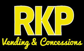 RKP Vending and Concessions